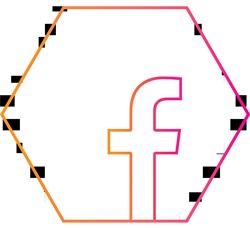 ALSTERLIEBE Concept Store Espresso Bar auf Facebook