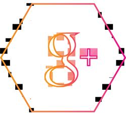ALSTERLIEBE Concept Store Espresso Bar auf Google Plus