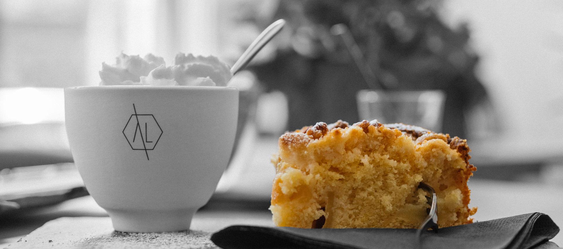 <h1>#Kuchen #hausgemacht</h1>