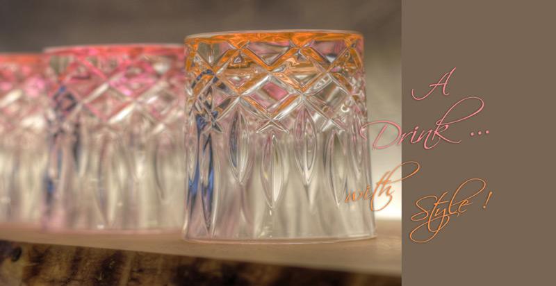 Kristal Lampen Amsterdam : Kristall kronleuchter kristall deckenleuchten kristall