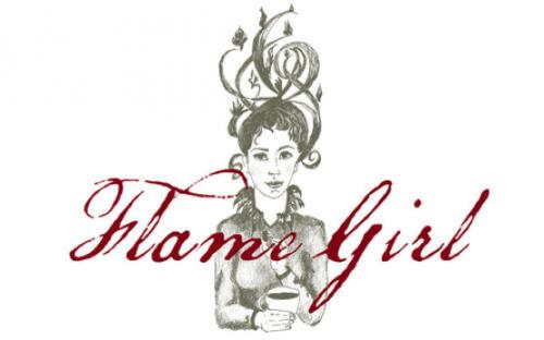 Flamegirl-AlsterLiebe